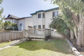 Photo 34: 86 Harvest Gold Circle NE in Calgary: Harvest Hills Detached for sale : MLS®# A1143410