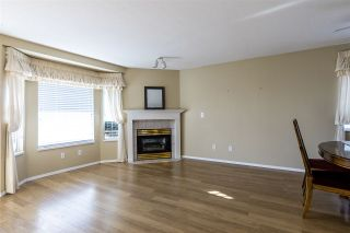"""Photo 7: 82 1973 WINFIELD Drive in Abbotsford: Abbotsford East Townhouse for sale in """"BELMONT RIDGE"""" : MLS®# R2446573"""
