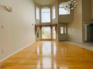 Photo 4: 2080 HADDOW Drive in Edmonton: Zone 14 House for sale : MLS®# E4263342