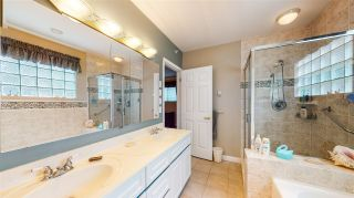 Photo 21: 2277 W 15TH Avenue in Vancouver: Kitsilano 1/2 Duplex for sale (Vancouver West)  : MLS®# R2476634