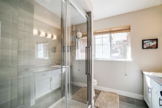 Photo 24: 2880 KEETS Drive in Coquitlam: Coquitlam East House for sale : MLS®# R2473135