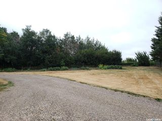 Photo 28: Johnson Acreage in North Battleford: Residential for sale (North Battleford Rm No. 437)  : MLS®# SK864499