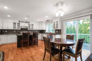 Photo 8: 1316 FOREST Walk in Coquitlam: Burke Mountain House for sale : MLS®# R2536689