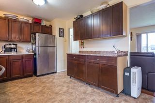 Photo 3: 785 26th St in : CV Courtenay City House for sale (Comox Valley)  : MLS®# 863552