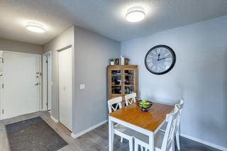 Photo 3: 2011 2000 Edenwold Heights in Calgary: Edgemont Apartment for sale : MLS®# A1142475