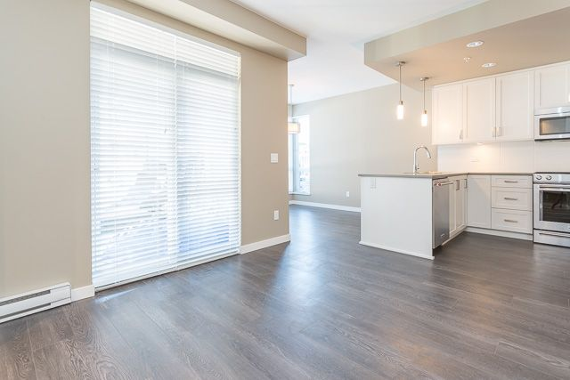 Photo 7: Photos: 116-2242 Whatcom Rd in Abbotsford: Abbotsford East Condo for rent