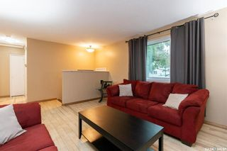 Photo 5: 365 McMaster Crescent in Saskatoon: East College Park Residential for sale : MLS®# SK867754