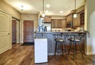 Photo 4: 210 2770 Auburn Road in West Kelowna: SHLK - Shannon Lake House for sale : MLS®# 10225701
