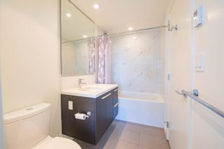 Photo 14: 2606 6333 SILVER Avenue in Burnaby: Metrotown Condo for sale (Burnaby South)  : MLS®# R2625646