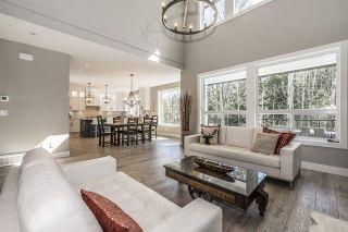 "Photo 5: 15 4550 TESKEY Road in Chilliwack: Promontory House for sale in ""Bear Creek Estates"" (Sardis)  : MLS®# R2346602"
