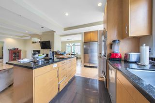 Photo 8: 2995 W 12TH Avenue in Vancouver: Kitsilano House for sale (Vancouver West)  : MLS®# R2610612