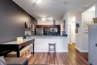 Photo 7: 101 1928 NELSON STREET in Vancouver: West End VW Condo for sale (Vancouver West)  : MLS®# R2484653