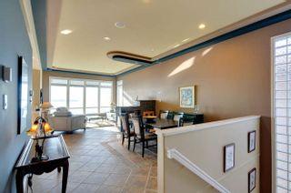 Photo 3: 15118 ROYAL Avenue: White Rock House for sale (South Surrey White Rock)  : MLS®# R2033445