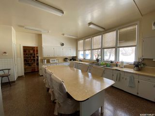 Photo 9: 700 Government Road in Davidson: Commercial for sale : MLS®# SK844258