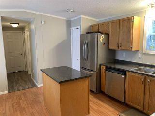 Photo 4: 12 Alan Street in Middle Sackville: 25-Sackville Residential for sale (Halifax-Dartmouth)  : MLS®# 202025665