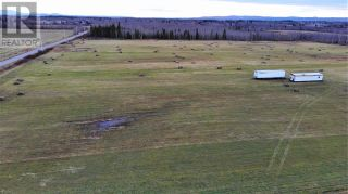 Photo 9: 5675 BLACKBURN ROAD in PG Rural South (Zone 78): Vacant Land for sale : MLS®# C8034975