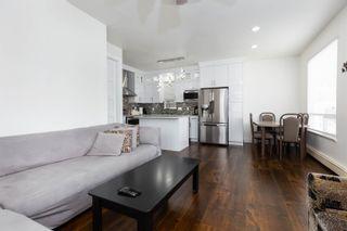 Photo 9: 6656 E HAMPTON Boulevard in Surrey: West Newton House for sale : MLS®# R2611217