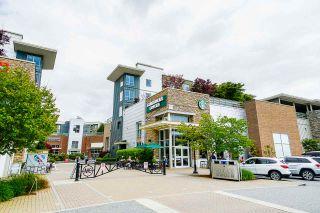 "Photo 27: 104 15428 31 Avenue in Surrey: Grandview Surrey Condo for sale in ""HEADWATERS"" (South Surrey White Rock)  : MLS®# R2525581"