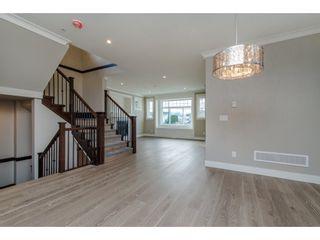 "Photo 4: 12148 203 Street in Maple Ridge: Northwest Maple Ridge House for sale in ""Palisades on Westside"" : MLS®# R2134183"