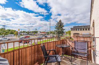 Photo 14: 10 3475 Portage Avenue in Winnipeg: Crestview Condominium for sale (5H)  : MLS®# 202122958