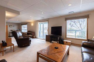 Photo 25: 12708 HUDSON Way in Edmonton: Zone 27 House for sale : MLS®# E4237053