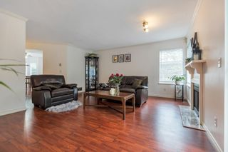 "Photo 5: 4 8220 121A Street in Surrey: Queen Mary Park Surrey Townhouse for sale in ""BARKERVILLE II"" : MLS®# R2508903"