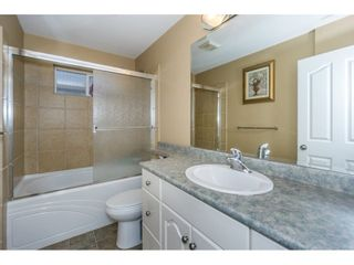 """Photo 12: 27945 JUNCTION Avenue in Abbotsford: Aberdeen House for sale in """"~Station~"""" : MLS®# R2216162"""