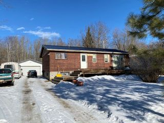 Photo 1: 48 52059 RGE RD 220: Rural Strathcona County House for sale : MLS®# E4229541