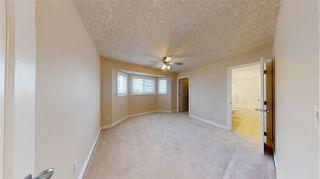 Photo 31: 3449 32A Street in Edmonton: Zone 30 House for sale : MLS®# E4229597