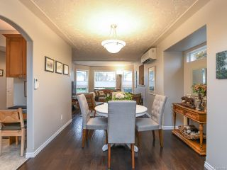 Photo 15: 2195 Hawk Dr in COURTENAY: CV Courtenay East House for sale (Comox Valley)  : MLS®# 831486
