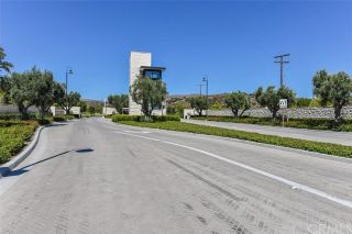 Photo 57: 86 Bellatrix in Irvine: Residential Lease for sale (GP - Great Park)  : MLS®# OC21109608