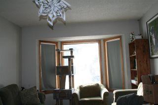 Photo 3: 8222 93 Avenue: Fort Saskatchewan House for sale : MLS®# E4232040