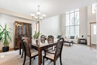 Photo 16:  in Calgary: Hamptons Detached for sale : MLS®# A1121640