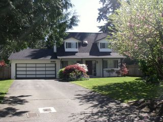 Photo 47: 13082 61ST Ave in Surrey: Panorama Ridge Home for sale ()  : MLS®# F1026612