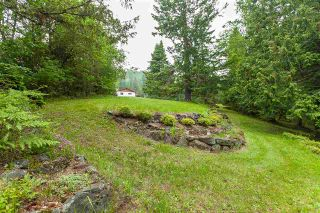 Photo 35: 49966 LOOKOUT Road in Chilliwack: Ryder Lake House for sale (Sardis)  : MLS®# R2589172