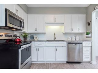 """Photo 4: 310 8725 ELM Drive in Chilliwack: Chilliwack E Young-Yale Condo for sale in """"Elmwood Terrace"""" : MLS®# R2592348"""