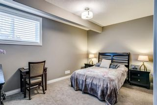 Photo 39: 40 Masters Landing SE in Calgary: Mahogany Detached for sale : MLS®# A1100414