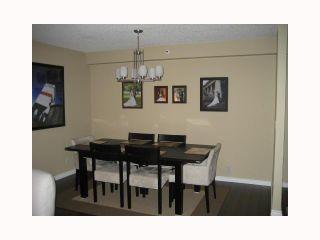 "Photo 3: 804 545 AUSTIN Avenue in Coquitlam: Coquitlam West Condo for sale in ""BROOKMERE TOWERS"" : MLS®# V792454"