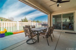 Photo 34: House for sale : 5 bedrooms : 27582 Collier Drive in Menifee