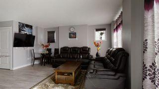 Photo 22: 3303 11 Avenue in Edmonton: Zone 30 House Half Duplex for sale : MLS®# E4264010