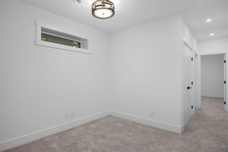 Photo 37: 2140 51 Avenue SW in Calgary: North Glenmore Park Detached for sale : MLS®# A1150170