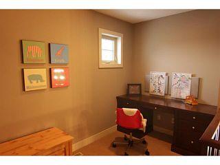 Photo 10: 34 Evergreen Park SW in CALGARY: Shawnee Slps Evergreen Est Residential Detached Single Family for sale (Calgary)  : MLS®# C3563847