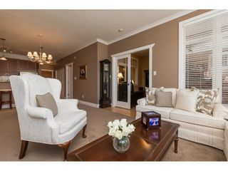 """Photo 2: 127 4280 MONCTON Street in Richmond: Steveston South Condo for sale in """"THE VILLAGE AT IMPERIAL LANDING"""" : MLS®# R2349363"""