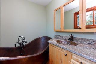 Photo 18: 4092 Platt Rd in Saltair: Du Saltair House for sale (Duncan)  : MLS®# 853607