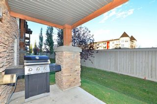 Photo 17: 2108 92 Crystal Shores Road: Okotoks Apartment for sale : MLS®# A1068226