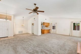 Photo 3: EL CAJON House for sale : 3 bedrooms : 9242 Lake Valley Rd