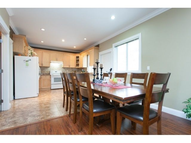 Photo 16: Photos: 14961 FRASER Highway in Surrey: Fleetwood Tynehead House for sale : MLS®# R2000597