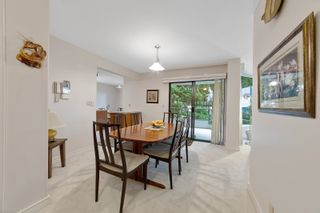 """Photo 10: 202 1250 MARTIN Street: White Rock Condo for sale in """"THE REGENCY"""" (South Surrey White Rock)  : MLS®# R2610384"""