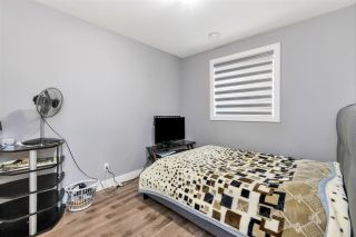 Photo 36: 3492 HAZELWOOD Place in Abbotsford: Abbotsford East House for sale : MLS®# R2550604