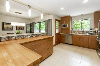 Photo 8: 4328 STRATHCONA Road in North Vancouver: Deep Cove House for sale : MLS®# R2465091